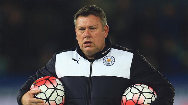 There was nobody better positioned in Leicester City to get manager Claudio Ranieri fired than his assistant Craig Shakespeare
