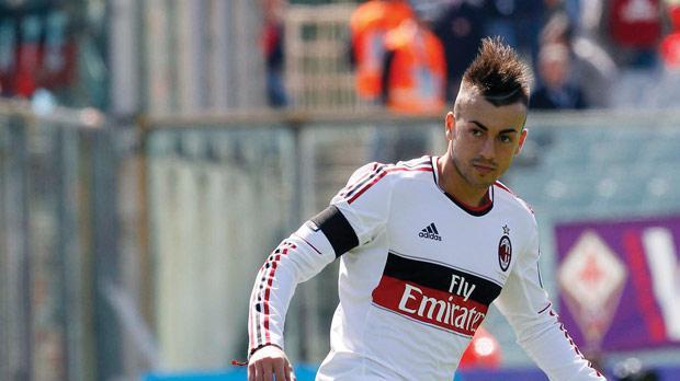 Wondrous Times Of Malta Milan Must Rediscover Cutting Edge At Juventus Hairstyles For Women Draintrainus