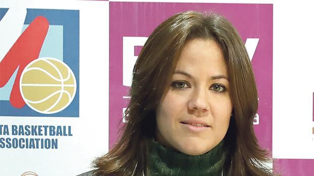 Patricia Arguello