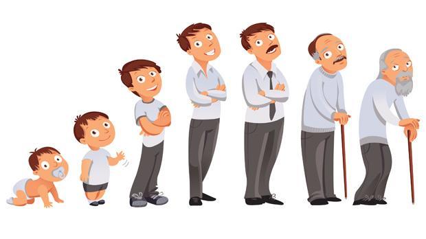Trẻ sẽ có thể cao tới bao nhiêu cho đến khi trưởng thành? Công thức giúp bạn tự biết trước - Ảnh 2.