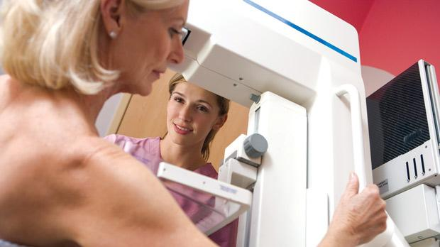 Mass screening has been introduced in most developed countries around the world at enormous cost and with the expectation that it would reduce deaths from breast cancer by up to 30 per cent.