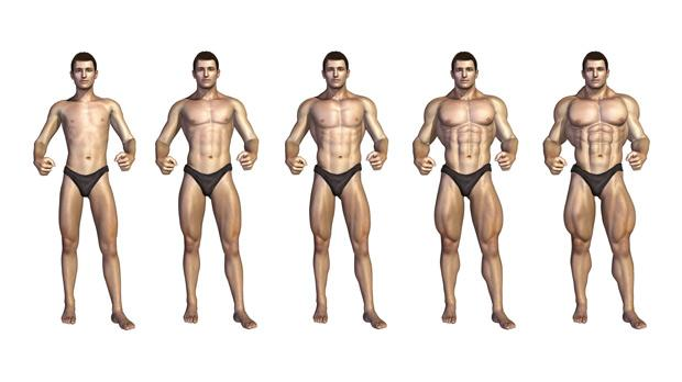 Best Plan for Bodybuilding Tips and Tricks With WorkoutGymCharts