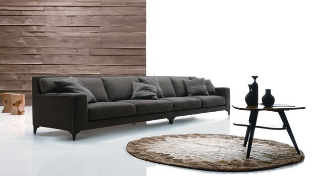 Ditre Italia Sofa Promotion