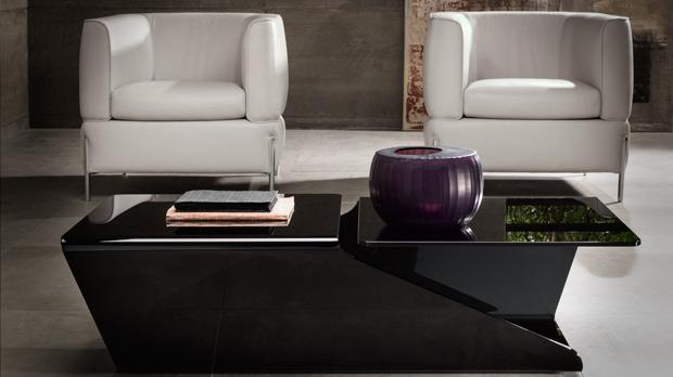 Natuzzi italia is beauty laboratory for Italian furniture design companies