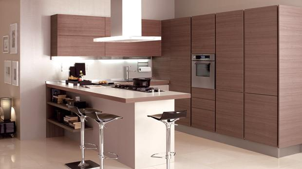Kitchens Month At Fino