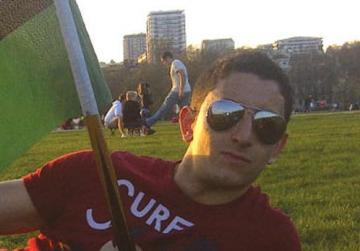 Mohamed Leebi