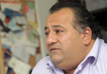 Mario Debono