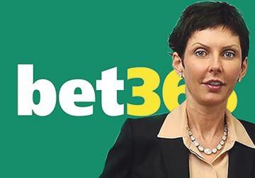 Gambling giant Bet365 confirms Malta expansion