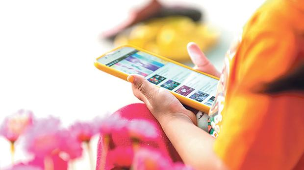 Photo: Nattaya Maneekhot/Shutterstock.com