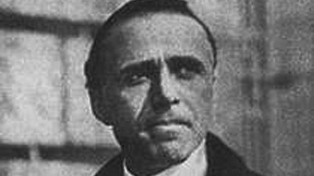 Giacomo Matteotti's murder in June 1924 shocked the democratic parties in Italy.