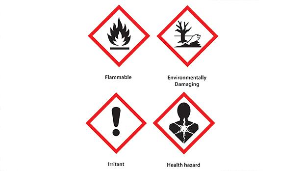Knowledge On Chemical Hazards Is Lacking Study