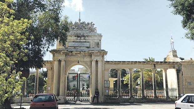 Mount Carmel Hospital conducted a review and acted immediately, said a ministry spokeswoman.