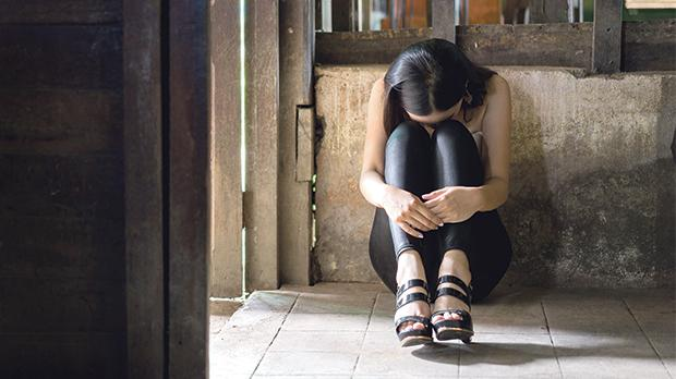 According to the US Trafficking in Persons report, Malta is a source and destination country for women and children subjected to sex trafficking. Photo: Shutterstock