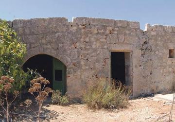 Old Comino bakery could go green to attract Blue Lagoon crowds