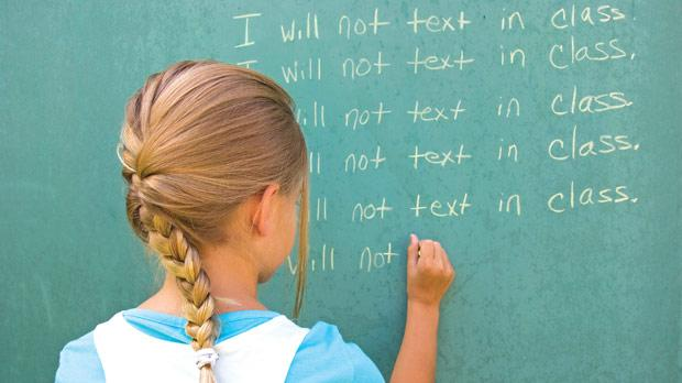essay on discipline problems in school How to maintain and solve discipline problem in school and 15 sep 2014 however increasing indiscipline among students in classrooms can cause hurdles to achieve the.