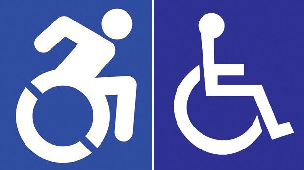 More Dynamic Accessibility Icon