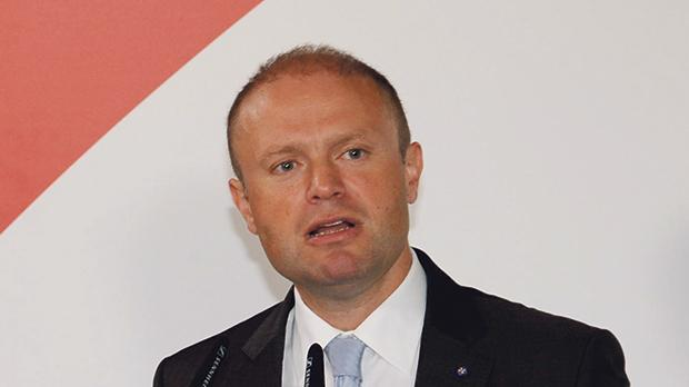 Prime Minister Joseph Muscat promised last June that the vacant post would be filled by the end of summer.
