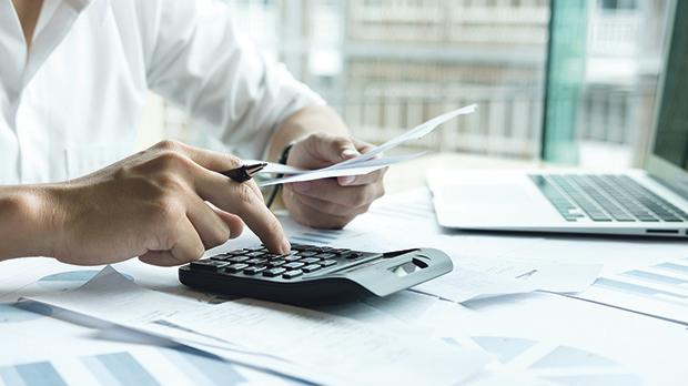 The Inland Revenue Department can get full access to data on the investment income of any taxpayer from banks and investment service providers.
