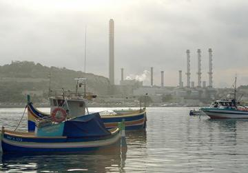 PN sticking to its guns on power station deal