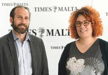 Malta still lacking practitioners in mental care