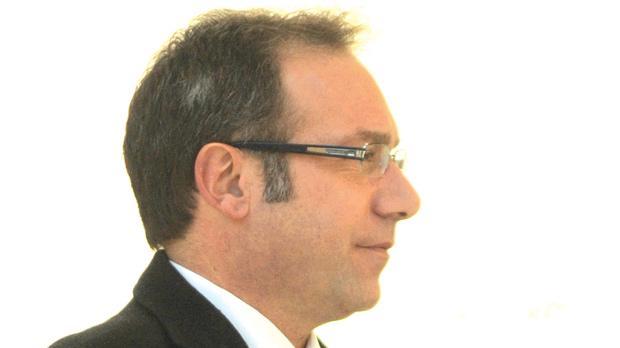 Joe Giglio