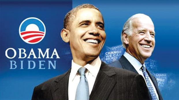 The PN's billboard seems similar to President Obama's.