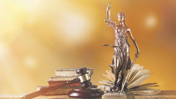 Image result for Principles of Natural Justice