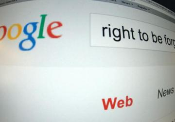 Google receives 275 Maltese requests to delete information