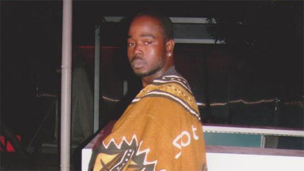 Malian Mamadou Kamara, who died on Saturday.