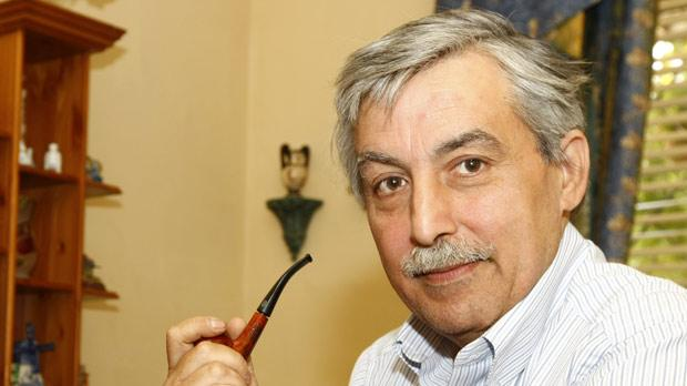 Labour backbencher Adrian Vassallo.