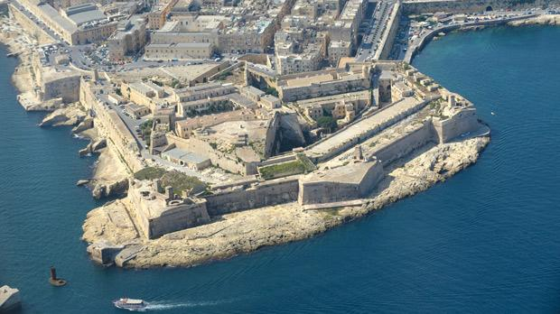 Parliamentary Secretary Mario de Marco said yesterday that the fact that Valletta was to be the cultural capital of Europe in 2018 gave Malta the opportunity to lay out a roadmap not only of activities for that particular year but also of investment in cultural infrastructural projects well beyond that year.