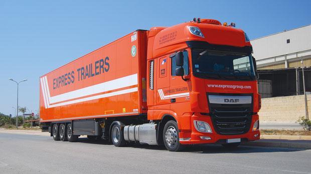 Market Analysis For Food Trucks
