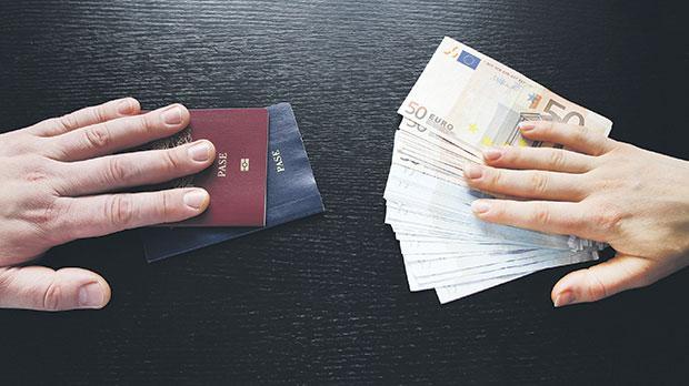 Photo:www.shutterstock.com