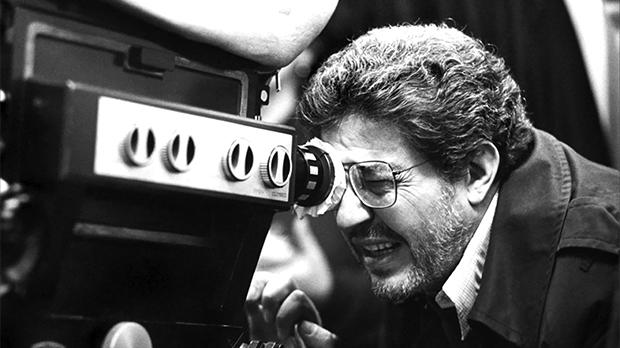 Ettore Scola is one of the Italian directors who will feature in the Week of Italian Language in the World.