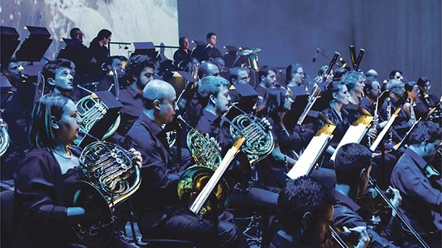 The Malta Philharmonic Orchestra will tomorrow perform in the seventh edition of the Orchestral Charity Concert.