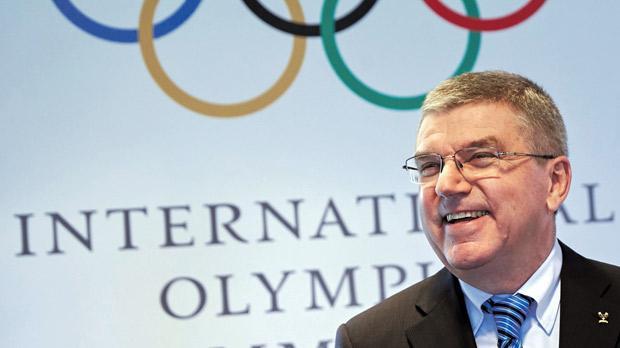 Azerbaijan bid for 2024 summer olympics essay