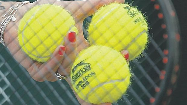 A match-fixing ring that targeted players in Challenger and Futures tours has been uncovered in Spain.