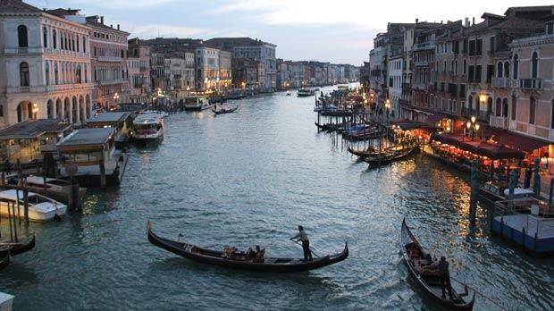 Direct Venetian Delights For Air Malta Passengers. How To Invest In Penny Stock. Montmorillonite Clay Cat Food. University With Online Degree Programs. Technology Staffing On Call Wheda Home Loans. Hair Loss Stem Cell Treatment. French Cullinary Institute New York Hotels. Career College Of California. Cheap Satellite Tv And Internet