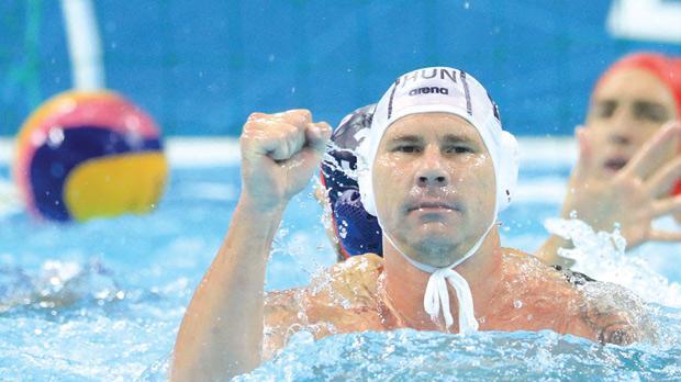 Peter Biros
