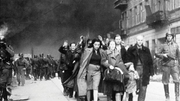 North East school pupils confront horrors of the Holocaust on Auschwitz educational trip