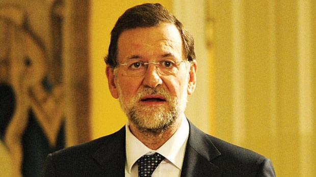 Times of Malta ‒ Spain's austerity leader Rajoy names Cabinet