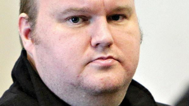 Prosecutors said Dotcom, who legally changed his name from Kim Schmitz, was asking for NZ$220,000 (€137,659) a month to fund his lifestyle.