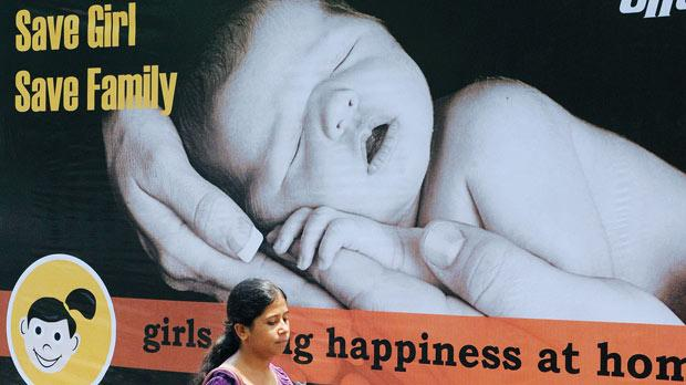 """Résultat de recherche d'images pour """"selective abortion for family foetus in India"""""""